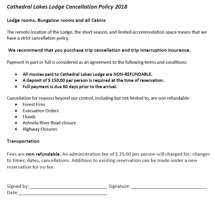 Cancellation-Policy-img